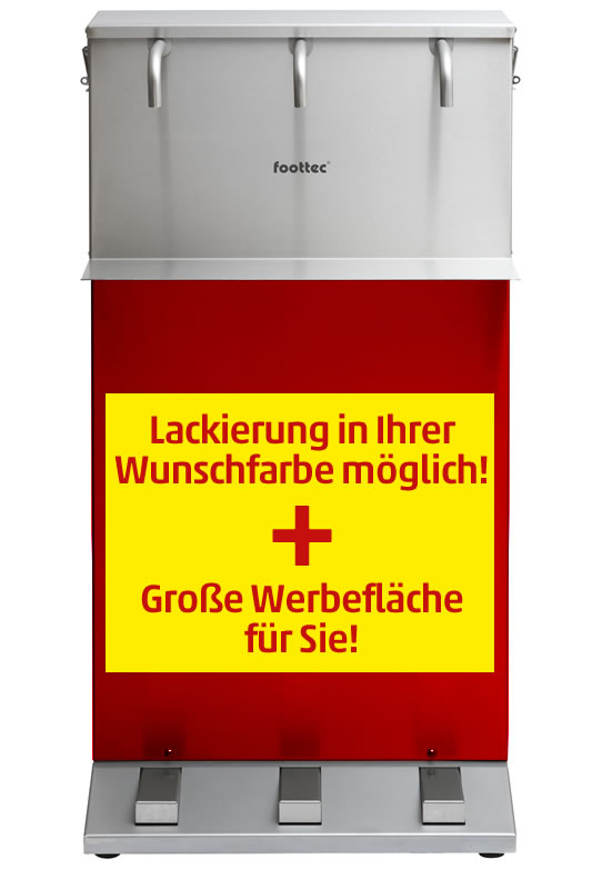 image_spender-werbung