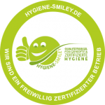 hygiene-smiley
