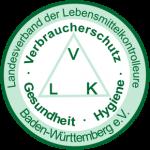logo-landesverband-lebensmittelkontrolleure